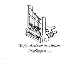 Andersen & Bruhn