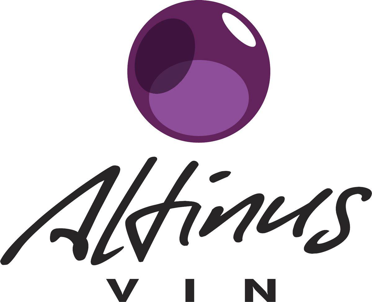Altinus Vin